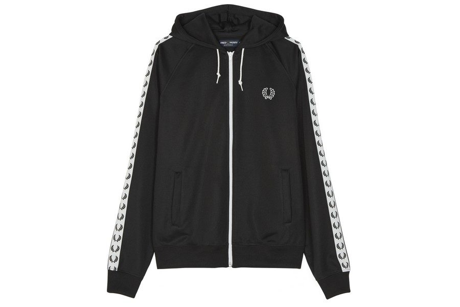collection-sports-authentic-de-fred-perry-13