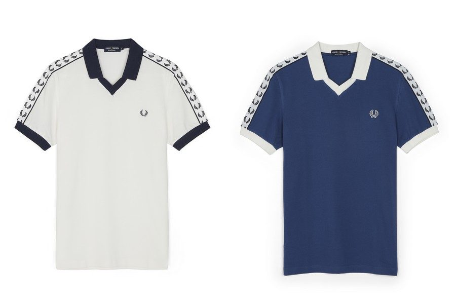 collection-sports-authentic-de-fred-perry-14