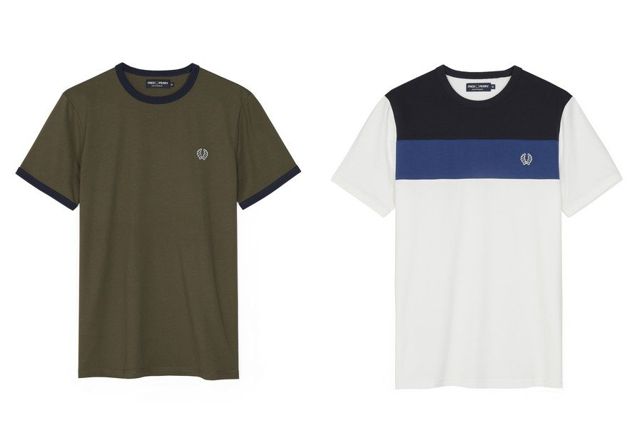 collection-sports-authentic-de-fred-perry-15