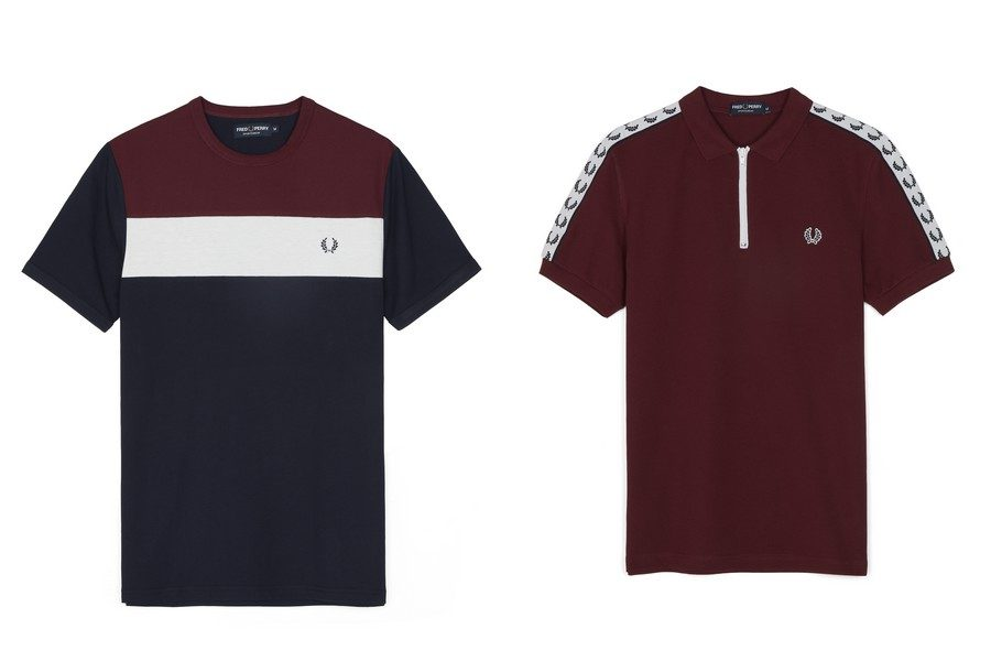 collection-sports-authentic-de-fred-perry-16