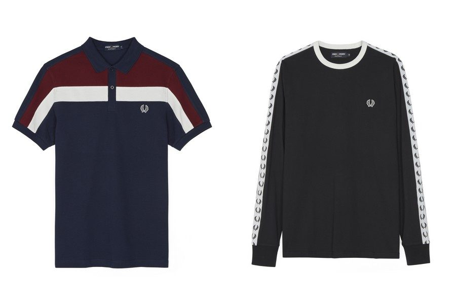 collection-sports-authentic-de-fred-perry-17