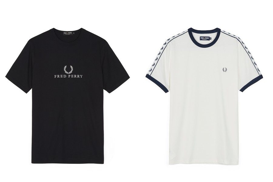 collection-sports-authentic-de-fred-perry-18