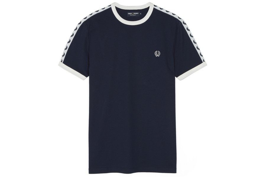 collection-sports-authentic-de-fred-perry-19