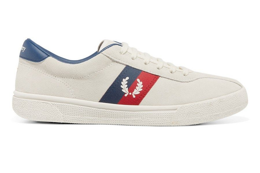 collection-sports-authentic-de-fred-perry-22