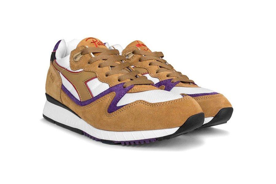diadora-patta-v7000-sneaker-01