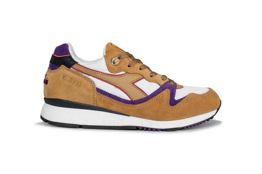 diadora-patta-v7000-sneaker-02