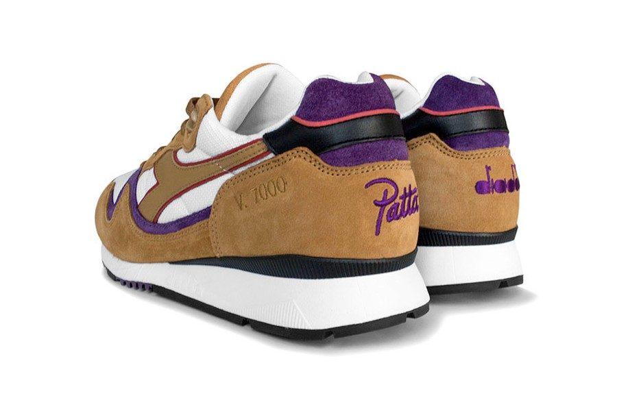 diadora-patta-v7000-sneaker-03