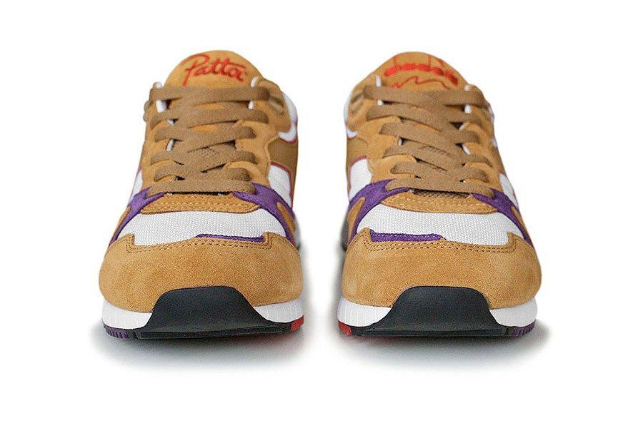 diadora-patta-v7000-sneaker-04