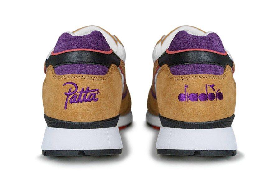 diadora-patta-v7000-sneaker-05