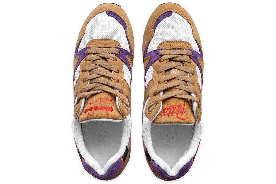diadora-patta-v7000-sneaker-06