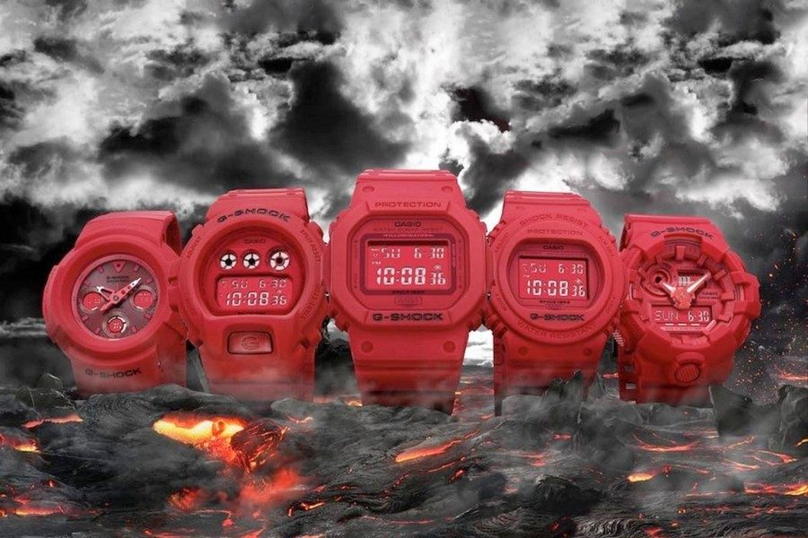 g-shock-celebrates-35th-anniversary-red-collection-01