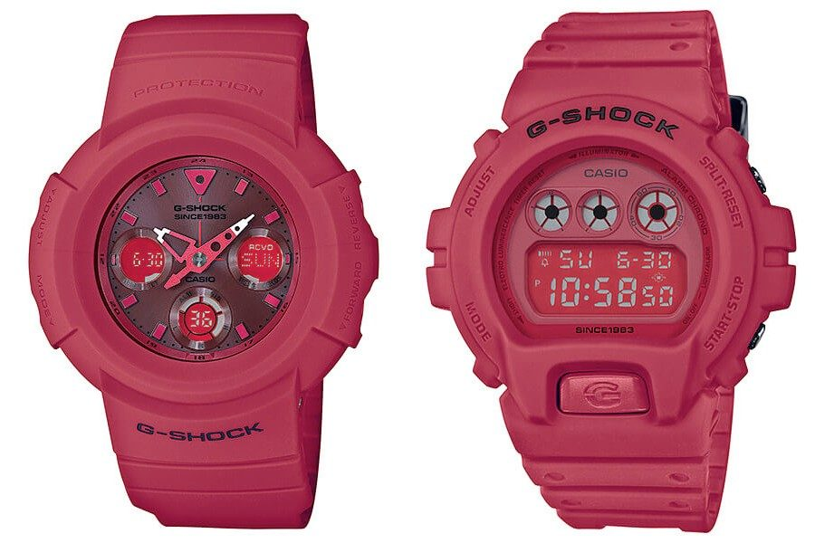 g-shock-celebrates-35th-anniversary-red-collection-02