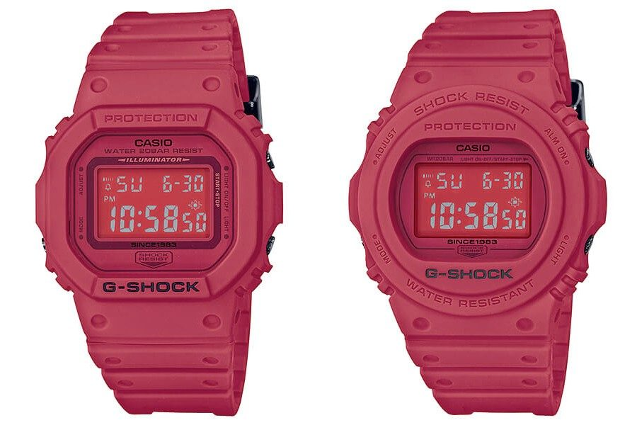 g-shock-celebrates-35th-anniversary-red-collection-03
