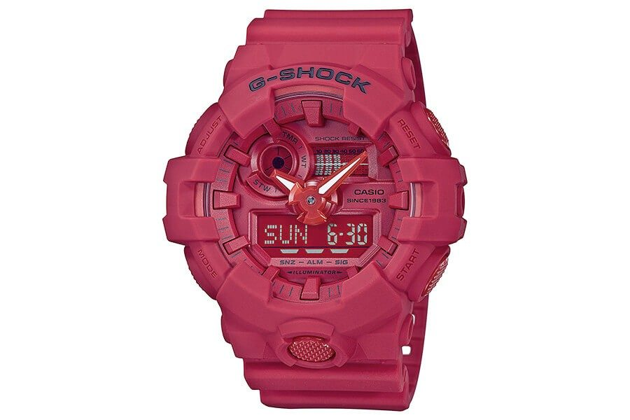 g-shock-celebrates-35th-anniversary-red-collection-04