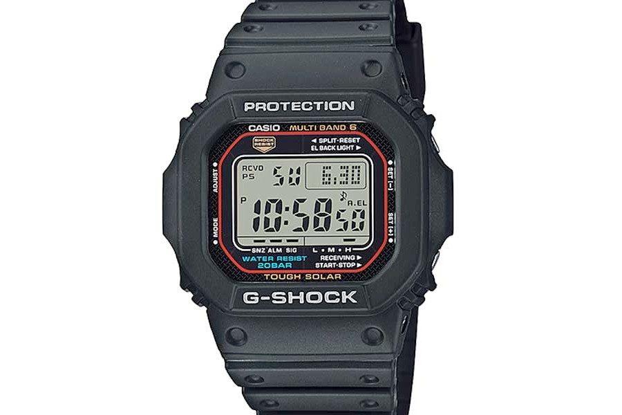 g-shock-challenge-the-limits-x-diablo-premier-03