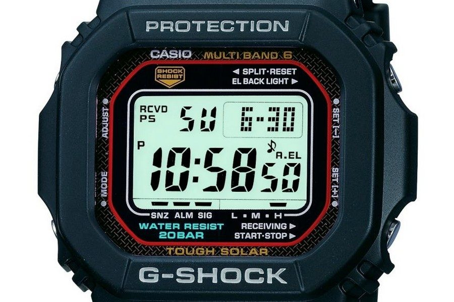 g-shock-challenge-the-limits-x-diablo-premier-04