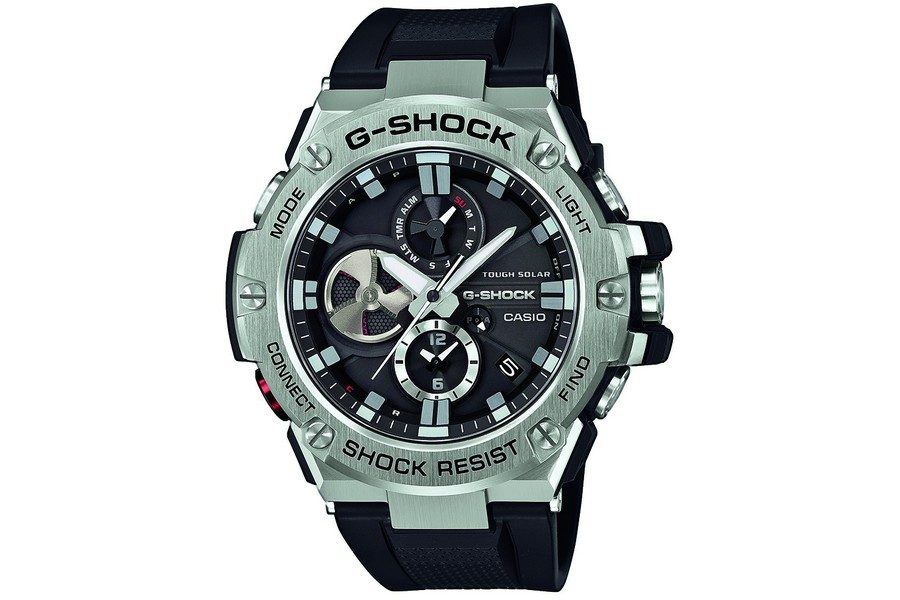 g-shock-challenge-the-limits-x-medine-04