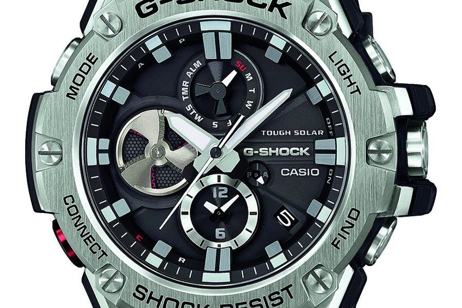 g-shock-challenge-the-limits-x-medine-05
