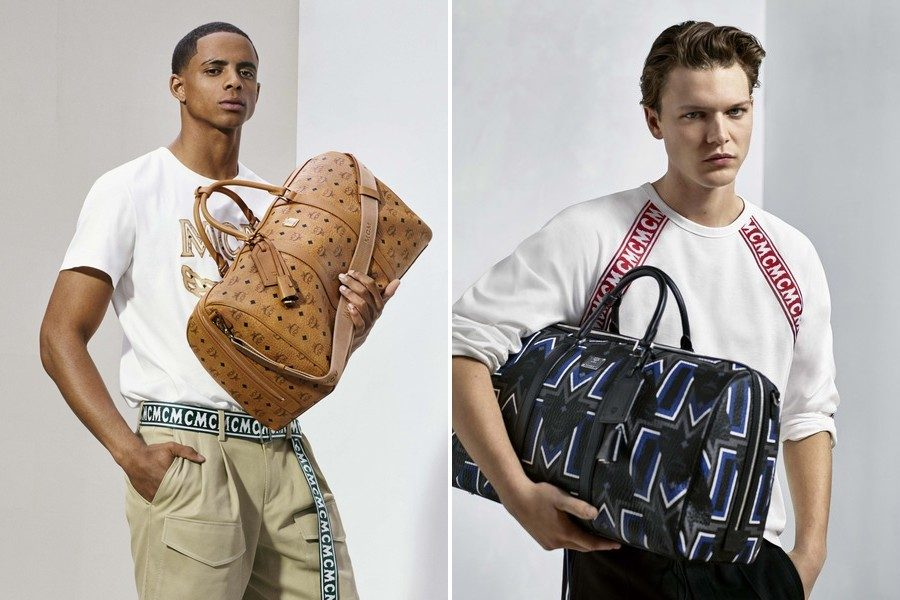 mcm-ss18-campaign-01