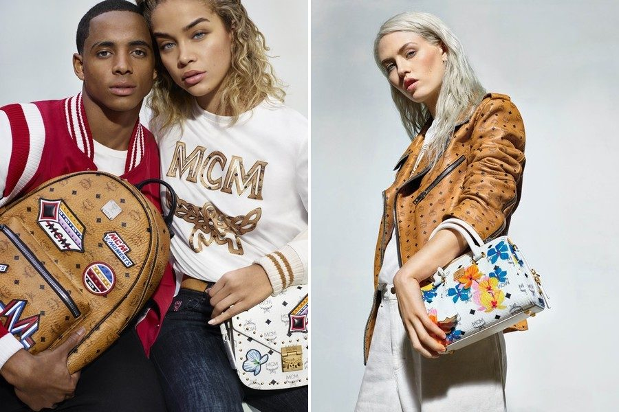 mcm-ss18-campaign-02