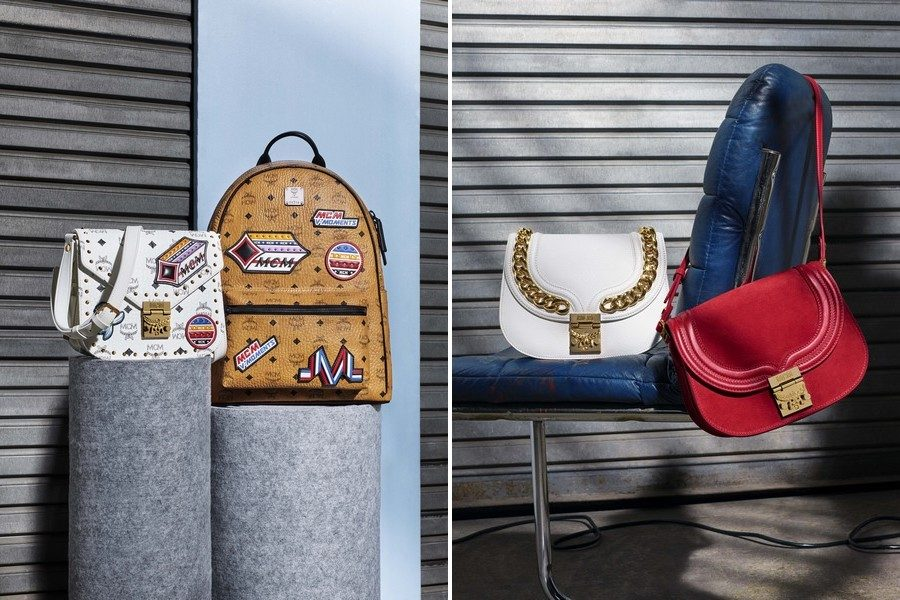 mcm-ss18-campaign-06