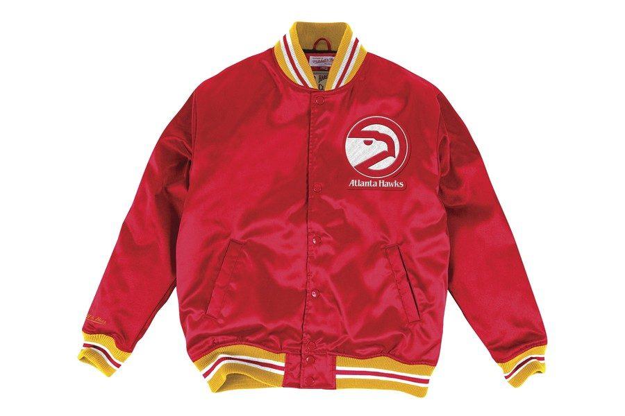 mitchell-and-ness-satin-jacket-02