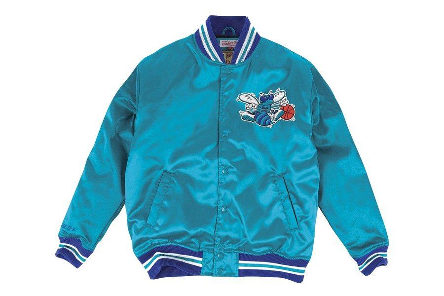 mitchell-and-ness-satin-jacket-03