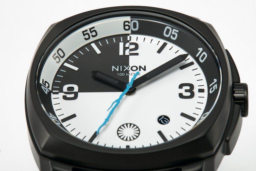 nixon-star-wars-last-jedi-06