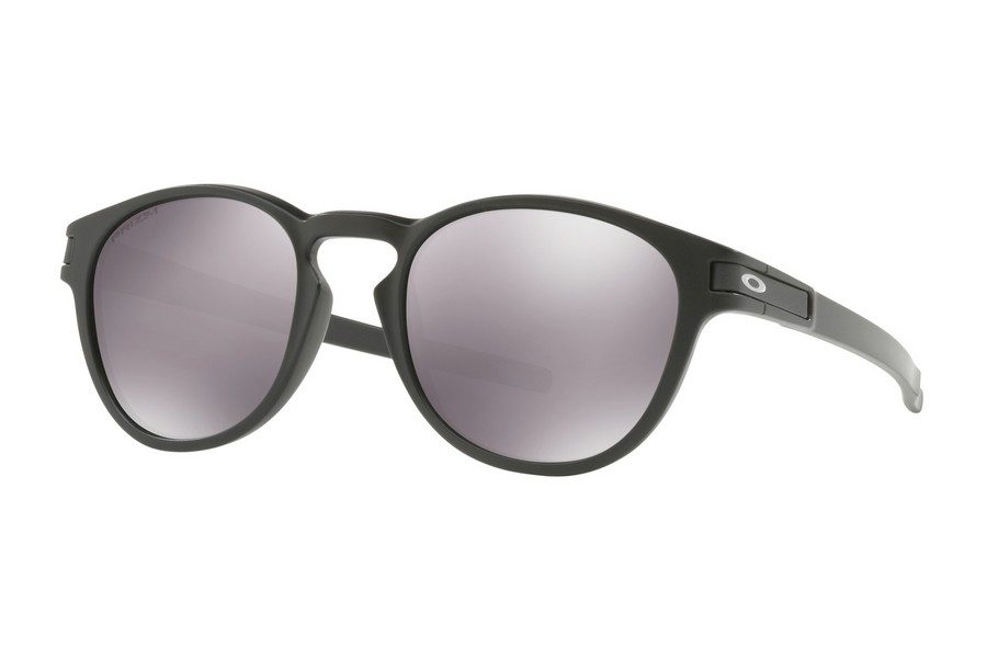 oakley-latch-project-collection-19