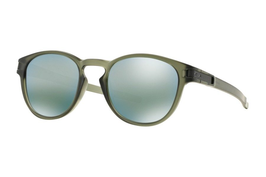 oakley-latch-project-collection-20