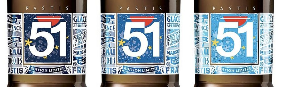 pastis51-2017-edition-limitee-01