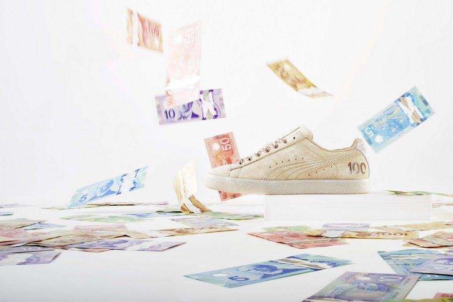 puma-canadian-money-pack-03