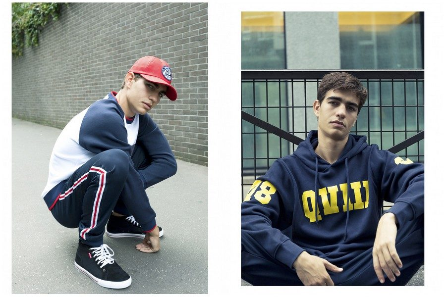 qhuit-H17-collection-capsule-03