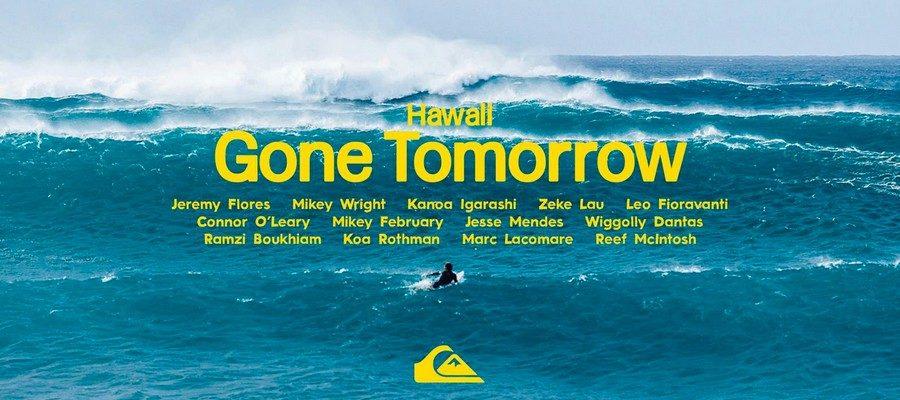 quiksilver-presente-gone-tomorrow-hawaii-edition-01