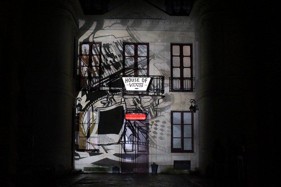 recap-house-of-vans-paris-01