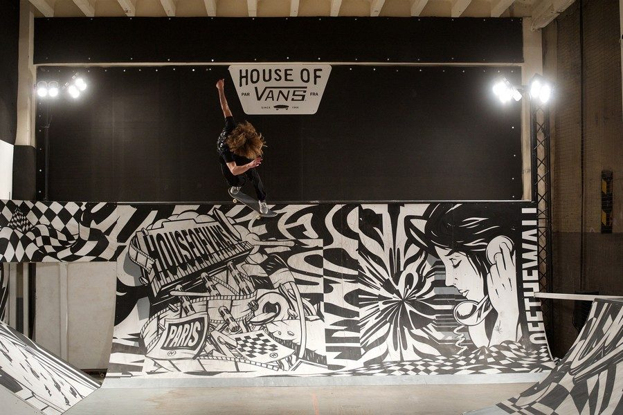recap-house-of-vans-paris-17