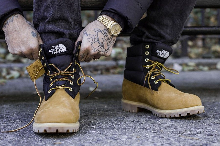 the-north-face-timberland-collaborate-for-a-winter-capsule-03