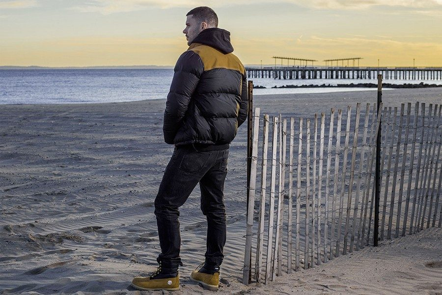 the-north-face-timberland-collaborate-for-a-winter-capsule-04