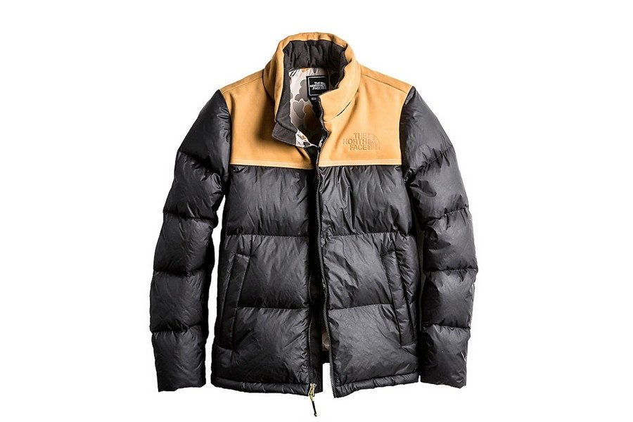 the-north-face-timberland-collaborate-for-a-winter-capsule-05