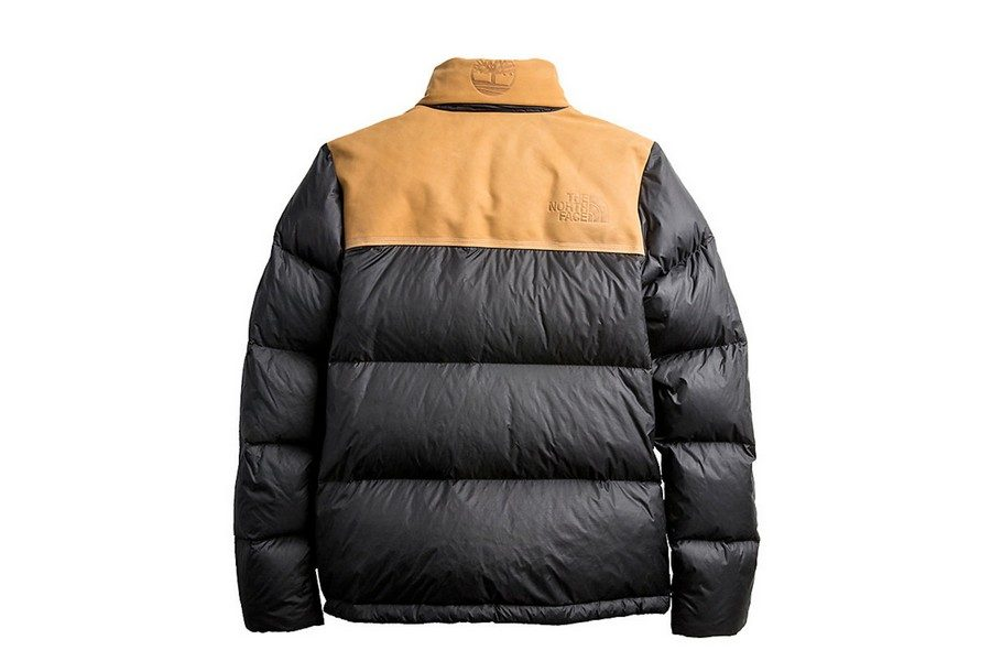 the-north-face-timberland-collaborate-for-a-winter-capsule-06
