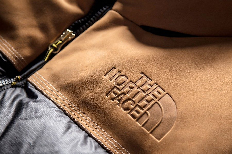 the-north-face-timberland-collaborate-for-a-winter-capsule-07