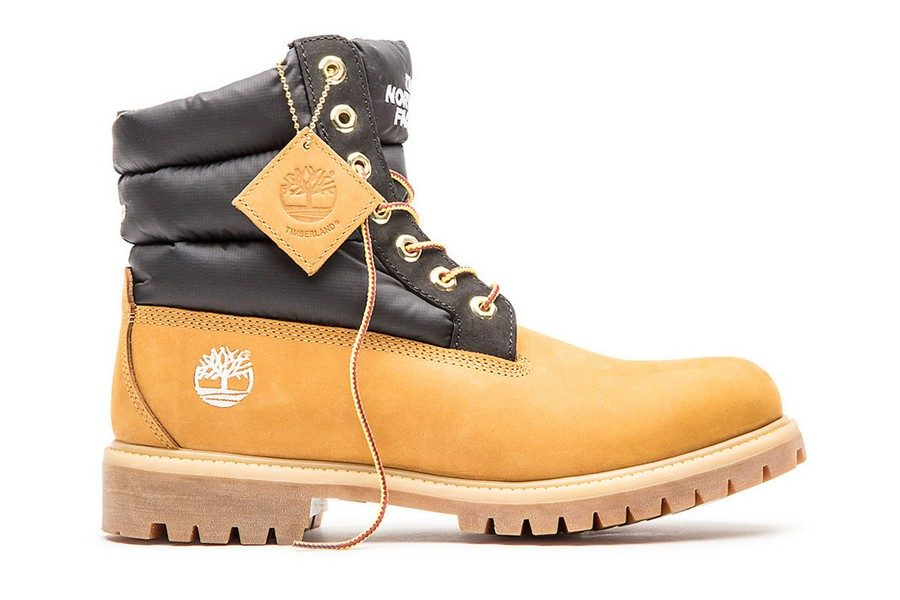 the-north-face-timberland-collaborate-for-a-winter-capsule-10