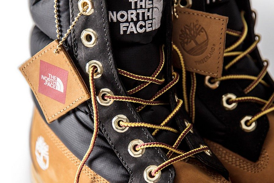 the-north-face-timberland-collaborate-for-a-winter-capsule-11