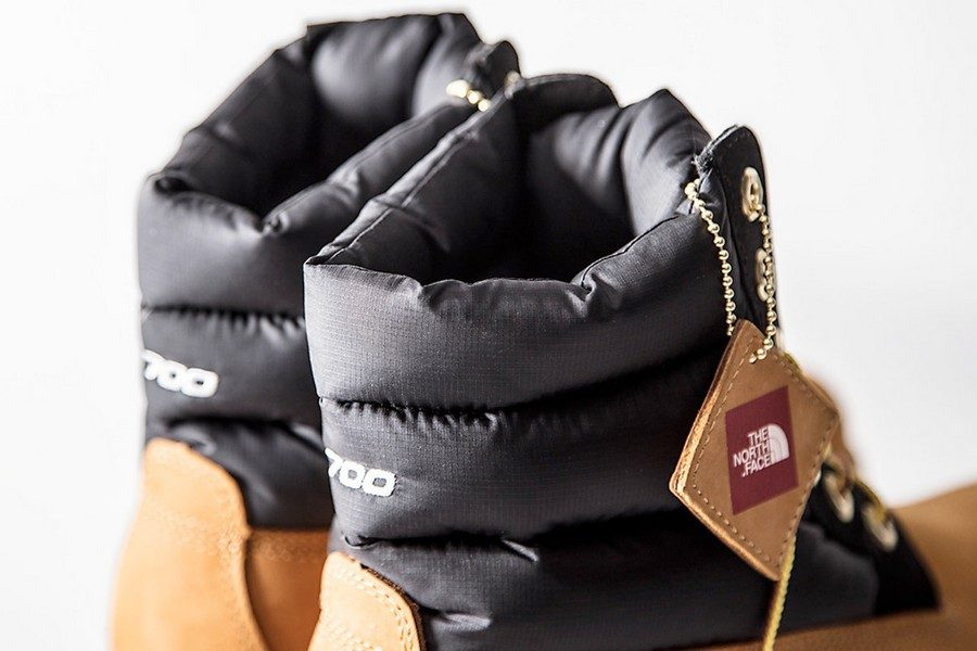 the-north-face-timberland-collaborate-for-a-winter-capsule-12