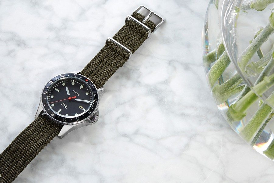 timex-end-project-01-navi-ocean-watch-05