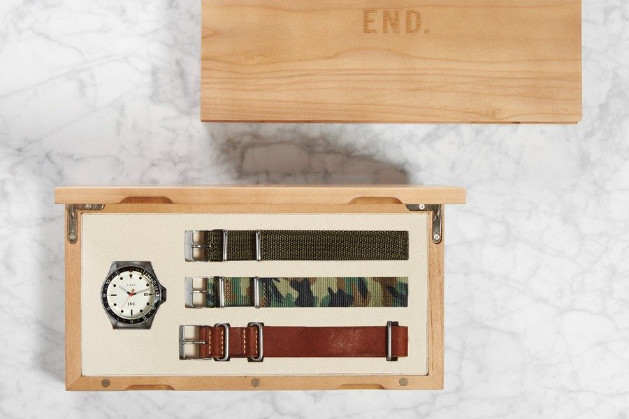 timex-end-project-01-navi-ocean-watch-08
