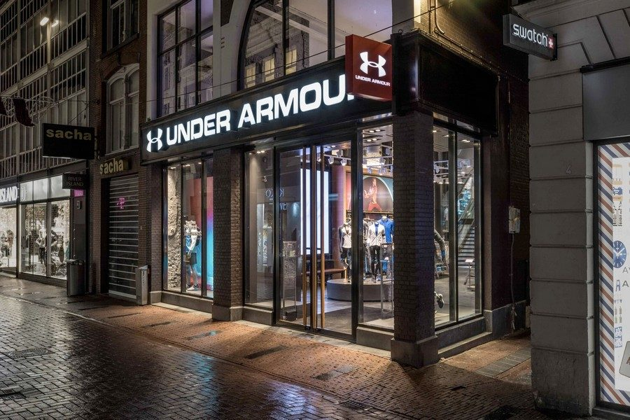 under-armor-amsterdam-shop-01