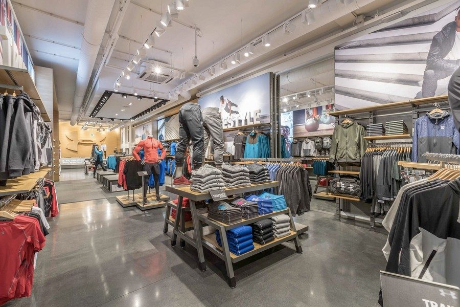 under-armor-amsterdam-shop-03