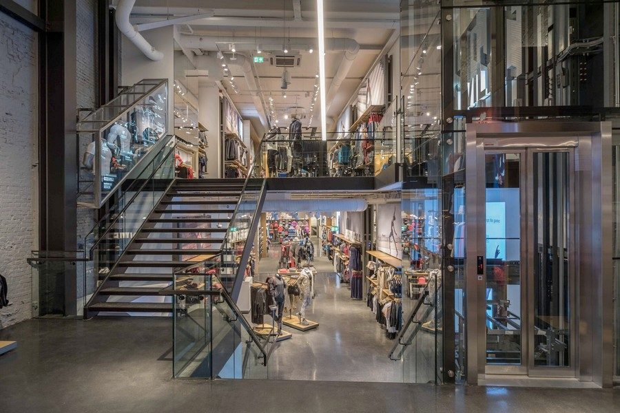 under-armor-amsterdam-shop-06