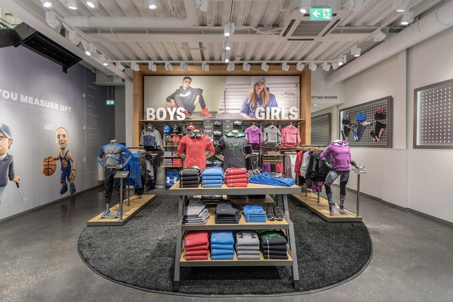 under-armor-amsterdam-shop-09